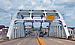 Edmund Pettus Bridge, Selma, Alabama.jpg