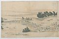Edo hakkei-Eight Views of Edo MET JIB37 007.jpg