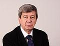 Eduard Kukan,Slowakia-MIP-Europaparlament-by-Leila-Paul-3.jpg