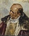 Eduard von Gebhardt, männlicher Charakterkopf.jpg