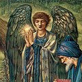 Edward Burne-Jones Star of Bethlehem detail.jpg