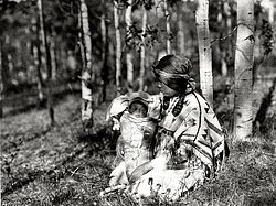 Edward S. Curtis Collection People 002.jpg