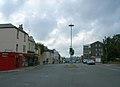 Edward Street - geograph.org.uk - 232060.jpg