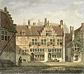 Een straat in Amersfoort Rijksmuseum SK-A-1054.jpeg