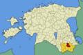 Eesti voru vald.png