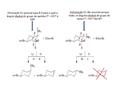 Efeito estereoeletronico e2.png