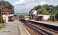 Effingham Junction station geograph-3452435-by-Ben-Brooksbank.jpg