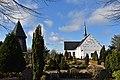 Egen Kirke 2021.jpg