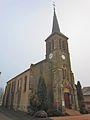 Eglise Lindre Basse.JPG