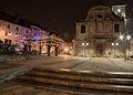 Eglise Saint-Georges Vesoul 5.jpg