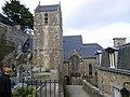 Eglise au mont st michel - panoramio.jpg