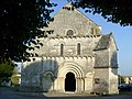 Eglise d'Ecurat3.jpg