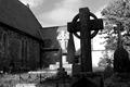 Eglwys y Drindod Sanctaidd, Penrhyndeudraeth Trinity Church, Gwynedd, Cymru 13.tif