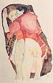 Egon Schiele - Zwei Mädchen - 1911.jpeg