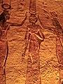 Egypt-10C-046 (2216685731).jpg