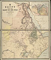 Egypt and the basin of the Nile (2674836051).jpg