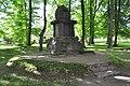 Ehrenmal (Hemmoor-Westersode).1914-18.ajb.jpg