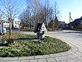 Eišiškės, Lithuania - panoramio (73).jpg
