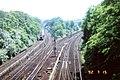 Eichenberg Güterzug aus Witzenhausen Süd.jpg