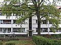 Eichenplan 13, 1, Groß-Buchholz, Hannover.jpg