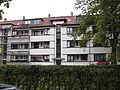 Eichenplan 2, 1, Groß-Buchholz, Hannover.jpg