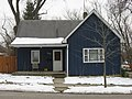 Eighth Street West 807, Bloomington West Side HD.jpg