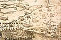 Eine bislang unbekannte Ansicht der Belagerung Regensburgs im Jahre 1634 (9).jpg