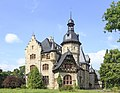 Eisenach Germany Haus-Pflugensberg-01.jpg