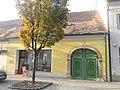 Eisenstadt Pfarrgasse31.jpg