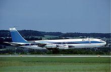 220px-El_Al_707_at_Zurich_1982.jpg