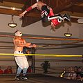 El Generico cross-body.jpg