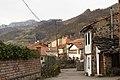 El Pino, Aller, Asturias.jpg