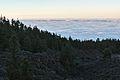 El Teide Clouds.jpg