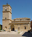 El Toboso Iglesia San Antonio Abad.jpg