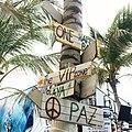 El Yaque, isla de Margarita.jpg