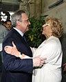 El dulce recibimiento del Ayuntamiento al Real Madrid (06).jpg