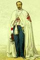 El duque de Montpensier con el hábito de la Orden de Calatrava.jpg