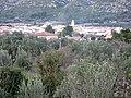 El poble de Benigembla en la Marina Alta.jpg