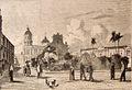El viajero ilustrado, 1878 602129 (3811376426).jpg