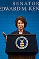 Elaine Chao, March 12, 2015.jpg
