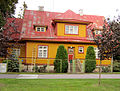 Elamu Koidu tn 73, 1925. a.Tallinn.JPG