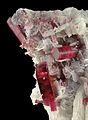 Elbaite-tmu61b.jpg