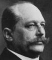 Eldor Pohl-2.png