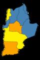 Elecciones municipales Chile 2016 (Antofagasta).png