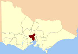 Electoral district of West Bourke, Victoria.png