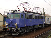 Electric locomotive EP08-011.jpg