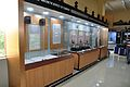 Electricity Gallery - BITM - Kolkata 2015-05-09 6504.JPG