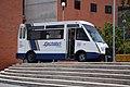 Electrobus UNAM.jpg