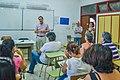 Elegir Libertad - I Jornadas de Género y Software Libre - Santa Fe 40.jpg