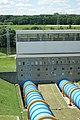 Elektrownia wodna - panoramio (1).jpg